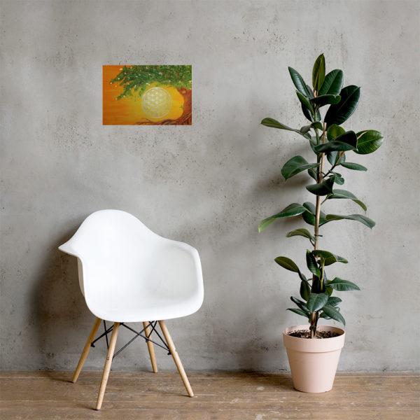 premium luster photo paper poster in 12x18 5fd235d03e023
